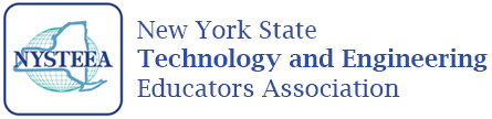 New York State Technology and Engineering Educators Association